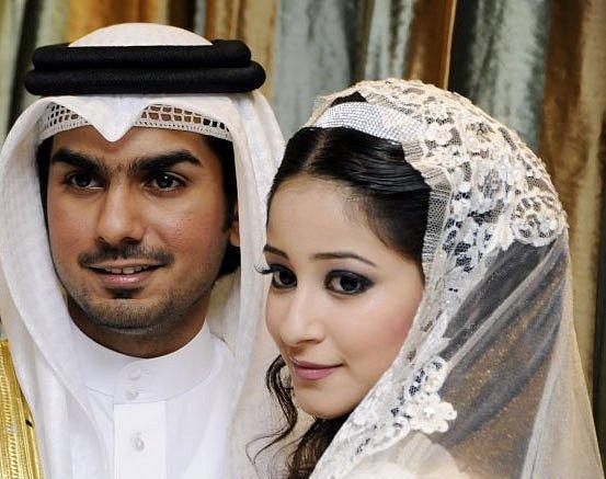 рубли замуж за араба из эмиратов истории из жизни шее козы две