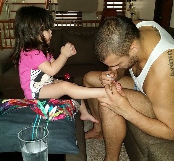 папа и доч еротические расказы