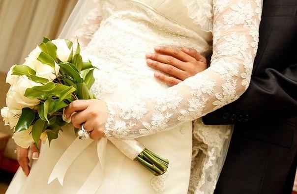 Что дарить на свадьбу приметы